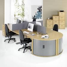 Master Bedroom Furniture by Decor Studio Apartment Furniture Ideas Modern Master Bedroom