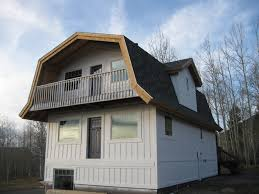 gambrel house plans awesome picture of gambrel roof tiny house fabulous homes