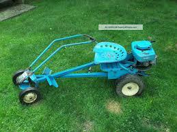 vintage riding lawn mowers style pixelmari com
