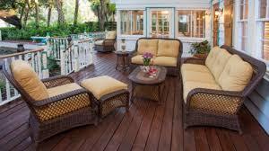 designing orlando resin wicker patio furniture ideas 13 appealing