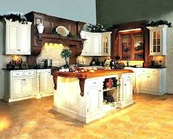 Cost Of New Kitchen Cabinet Doors Cost For New Kitchen Cabinets Low Cost Kitchen Cabinet Doors