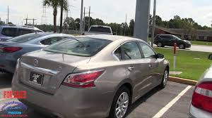 nissan altima sr for sale the 2014 nissan altima s s stands for simple for sale review