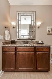 bathroom vanity ideas sink from a floating vanity to a vessel sink vanity your ideas guide