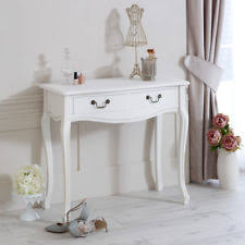 french console table ebay