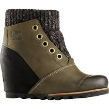 sweater boots amazon com sorel joanie sweater boot s boots