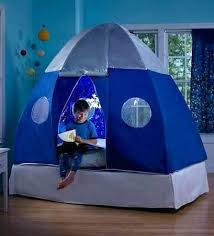 Boys Bed Canopy Boys Bed Canopies Like This Item Realvalladolid Club