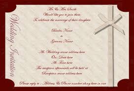 wedding inserts wedding invitation wonderful wedding invitation inserts