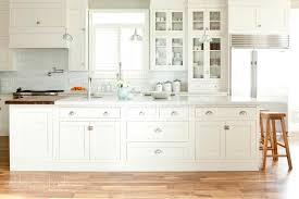 Does Flooring Go Under Cabinets Black Eiffel Sponsor Highlight Alice Lane Home
