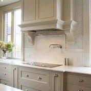 how to apply valspar cabinet paint 9 valspar cabinet paint ideas valspar painting bathroom