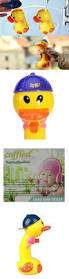 best 25 baby bath toys ideas on pinterest the dishwasher baby bath toy discolor gun duck water temperature swimming measurement function educational toy shower gift for