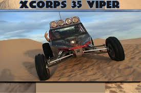 Lots Of Fun Meaning Xcorps Action Sports Music Tv 35 Viper Stuart Edmondson Pulse