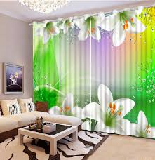 Decorative Home Decor by Online Get Cheap Curtains Decor Aliexpress Com Alibaba Group