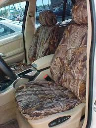 Realtree Bench Seat Covers Bmw X5 Realtree Seat Covers Wet Okole Hawaii