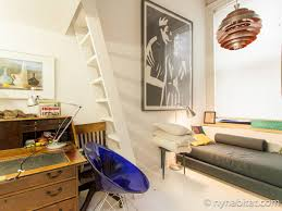 2 Bedroom Apartments In Los Angeles New York Apartment 1 Bedroom Loft Apartment Rental In Tribeca Ny