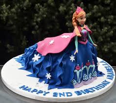 frozen cake elsa αναζήτηση google frozen pinterest cake