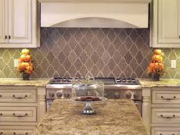 limestone kitchen backsplash new ravenna djinn limestone backsplash traditional kitchen