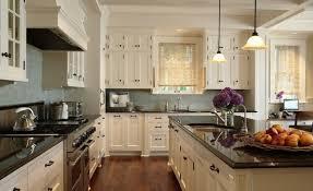 Best Deal On Kitchen Cabinets Best 25 Cabinet Hardware Ideas On Pinterest Kitchen For Cabinets