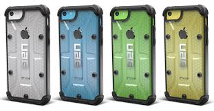 the best 10 iphone 5c cases you can get u2014 gadgetmac