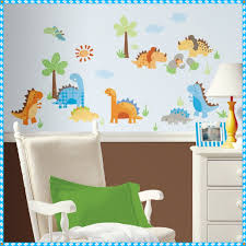 wall decals for nursery for boys and girls wall decals for back to wall decals for nursery