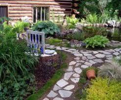 easy backyard landscaping ideas