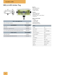hella wiring diagram efcaviation com