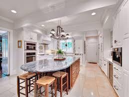 kitchen center island tables marvelous large center island in the kitchen smart home of table