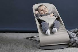 Can Baby Sleep In Vibrating Chair How To Choose Your Baby Swing Bouncer Or Rocker