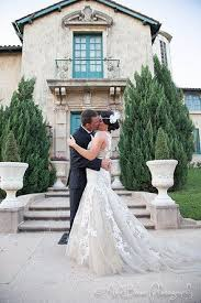 Tulsa Wedding Venues 15 Best Wedding Venues Images On Pinterest Wedding Venues Party