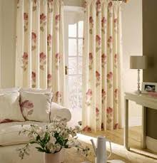 blackout patio curtains home design ideas and pictures
