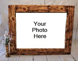 Home Interior Picture Frames Picture Frames Etsy