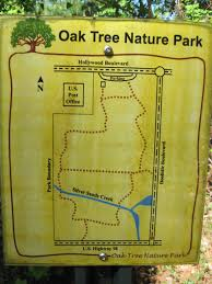 Florida Trail Map by Hiking Trails In The Florida Panhandle Northwest Florida Outdoor