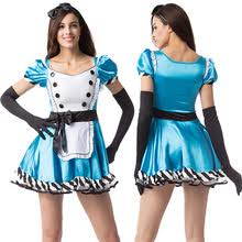 Cheap Gothic Snow White Costume Aliexpress Popular Snow White Costume Buy Cheap Snow White