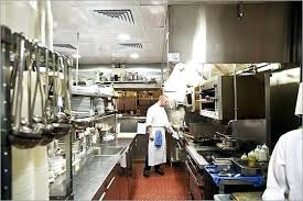 Restaurant Kitchen Lighting Restaurant Kitchen Lighting Restaurant Kitchen Lighting Plan