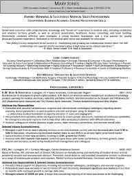 Resume Sales Associate Cheap Thesis Proposal Editing Websites Custom Dissertation