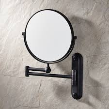 walmart bathroom vanity mirrors home for bathroom mirrors