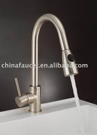 where to buy kitchen faucet how to buy a kitchen faucet 28 images kitchen faucet buying