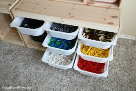 Lego Storage Containers Amazon - lego storage and organization for more efficient building