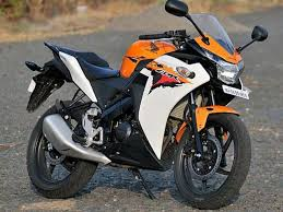 cbr bike price in india honda cbr 150r autos hindustan times