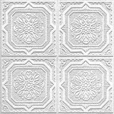 shop armstrong ceilings common 12 in x 12 in actual 11 985 in armstrong ceilings common 12 in x 12 in actual 11 985