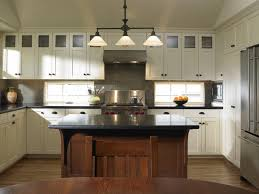 kitchen wall cabinet nottingham should kitchen cabinets go to the ceiling fitted kitchen