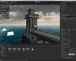 barely illegal how to get unity 3d pro for free