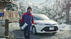 cm toyota gotta get smap in your life
