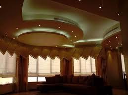 Gypsum Interior Ceiling Design Gypsum Ceiling Design To Create Luxury Home Interior 4 Home Decor