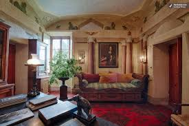 home design group ni photos of large estate with historic villa and two farmhouses for