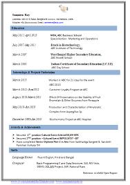 resume format for fresher teacher filetype doc shakespeare sonnet 116 analysis essay mla standard essay on king