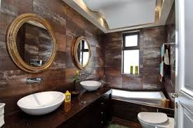 wooden bathroom interior concept ipc245 unique bathroom designs