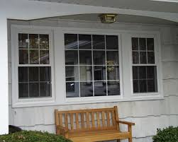 double hung windows royal windows and doors