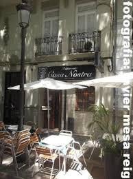 casa nostra cuisine casa nostra valencia restaurant reviews phone number photos