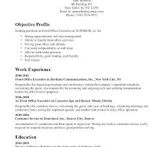 front desk agent duties front desk dental receptionist resume exles medical office agent