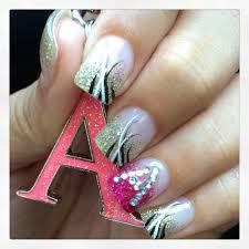 my diva nail spa 31 photos nail salons 47 w golf rd